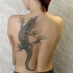 tatoo-3d-10