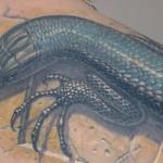 tatoo-3d-11