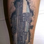 tatoo-3d-4