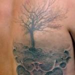 tatoo-3d-5