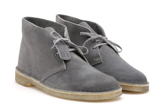 sneakers di Louis Vuitton