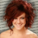 capelli-medi-ricci-2