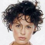 capelli-medi-ricci-2 (2)