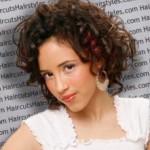 capelli-medi-ricci-4