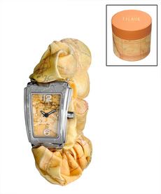 orologi-donna-alviero-martini-3