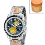 orologi-uomo-alviero-martini-2