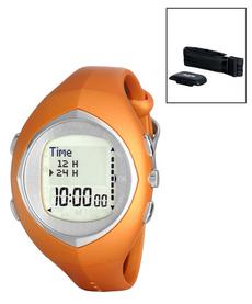 polar-orologio-donna-fitness-1