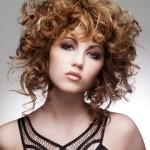 tagli di capelli-moda-1