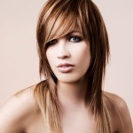 tagli di capelli-moda-3