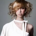 tagli di capelli-moda-4