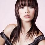 tagli di capelli-moda-5