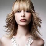 tagli di capelli-moda-6
