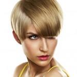 tagli di capelli-moda-7