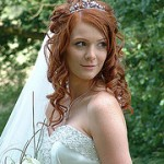 acconciatura-sposa-2010-1