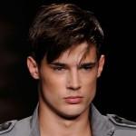 tagli-capelli-uomo -2010-1