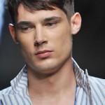 tagli-capelli-uomo -2010-3