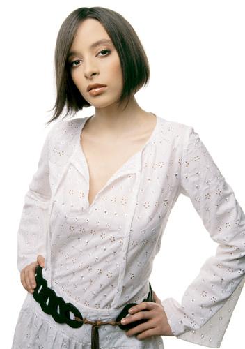 Tagli di capelli donna caschetto e corti, le proposte di ...