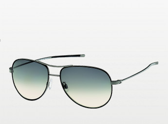 occhiali da sole hogan uomo