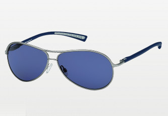 occhiali da sole uomo hogan