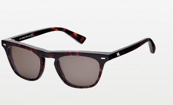 occhiali hogan uomo prezzi