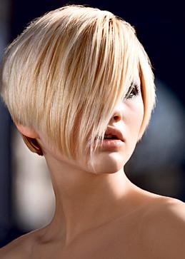 Taglio di capelli.it