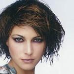 capelli-scalati-2011-2
