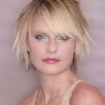 capelli-scalati-2011-3