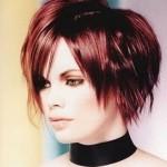 capelli-scalati-2011-4