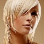 capelli-scalati-2011-6