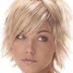 capelli-scalati-2011-7