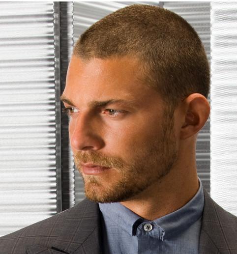 Tagli di capelli uomo 2011: tendenze e foto - Ma Guarda Un Po'