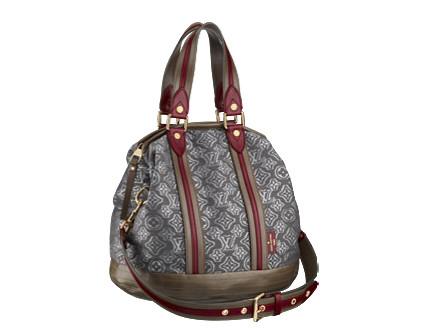 a50f75f96f Nuovi arrivi Louis Vuitton, collezione autunno inverno 2010-2011 ...