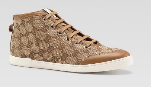 Scarpe Gucci Sneakers