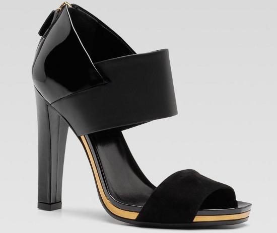 Communication on this topic: Le scarpe di moda il prossimo autunno , le-scarpe-di-moda-il-prossimo-autunno/