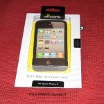silicone-case-iphone4-2