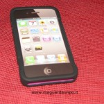 silicone-case-iphone4-3