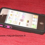 silicone-case-iphone4-4