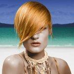 capelli-scalati-corti-1