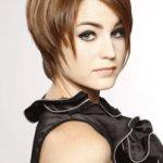 capelli-scalati-corti-2