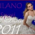 milano-sposa-2011-1