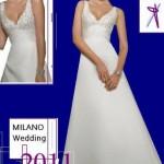 sposa-milano-novias-3
