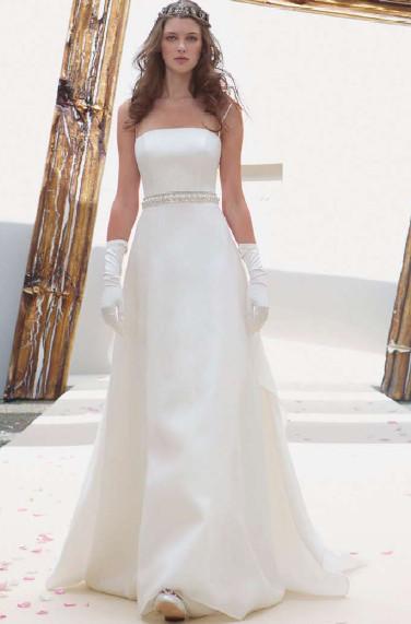 306d89cb66f0 Blumarine sposa 2011