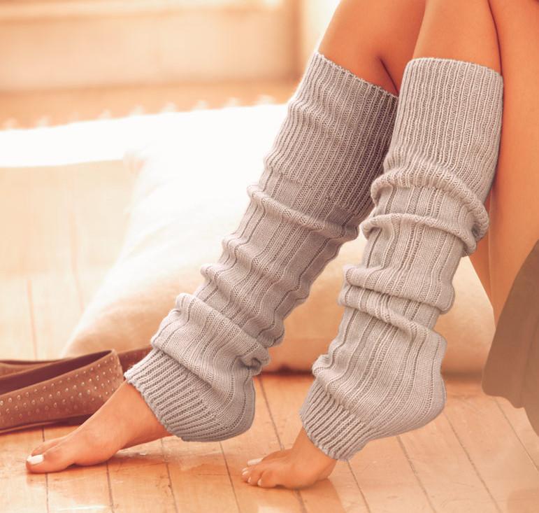 huge discount 1b095 ce239 Calzedonia, calze, collant e maglieria catalogo inverno 2010 ...