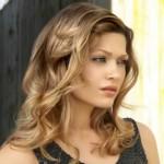 capelli-mossi-2011-1
