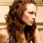 capelli-mossi-2011-10