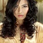 capelli-mossi-2011-2