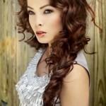 capelli-mossi-2011-3