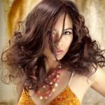 capelli-mossi-2011-4