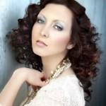 capelli-mossi-2011-5