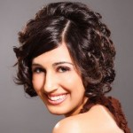 capelli-mossi-2011-7